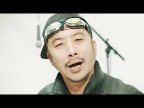 Who Am I - Japan's Most Wanted (JMW)[Foxhole Entertainment)