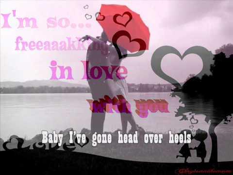 I Love You - Martina McBride