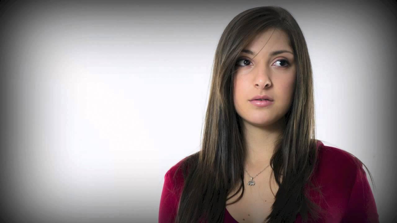 Christina - Chandelier - YouTube