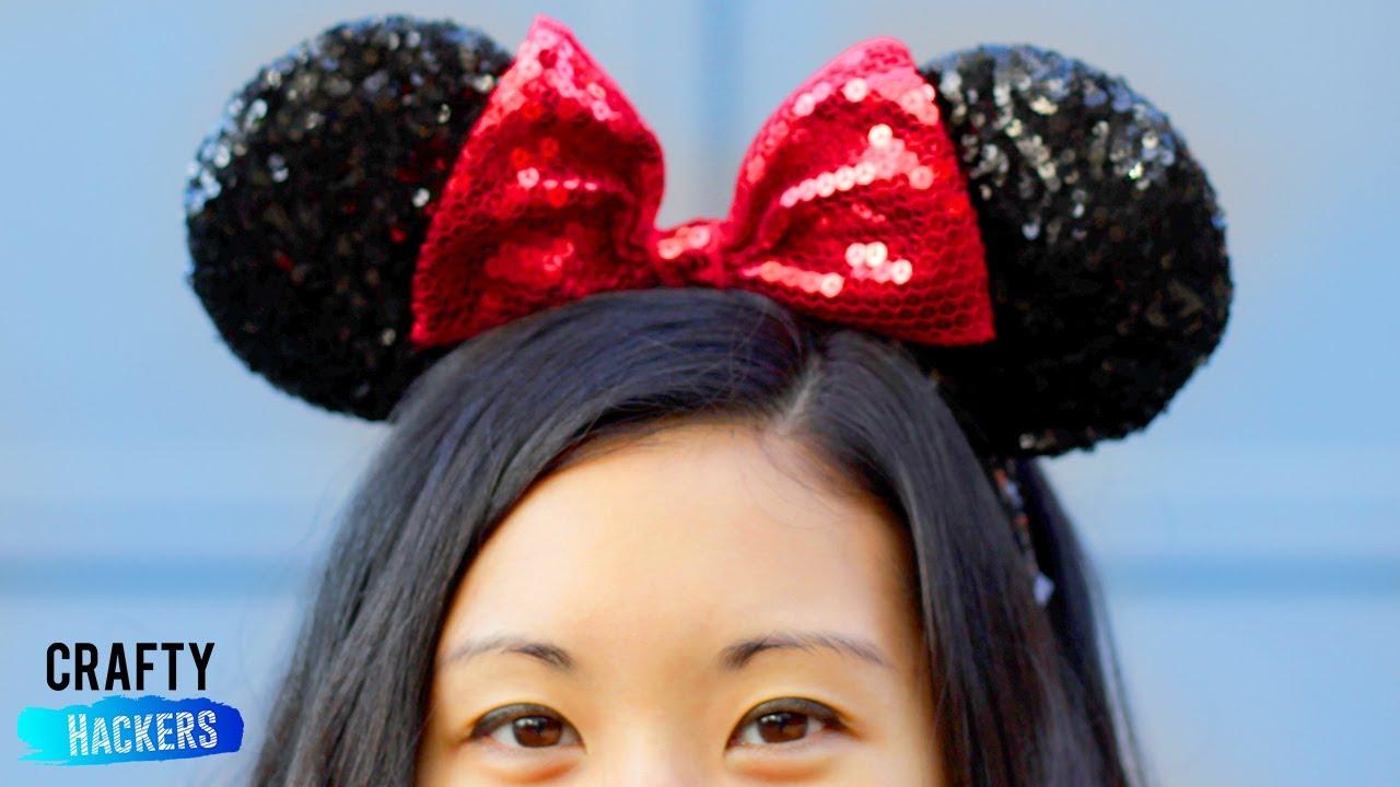 Disney Inspired Diys 10 Best Disney Crafts For Kids And Teens