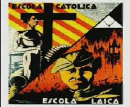 CD MULTIMEDIA ESPAÑA EN GUERRA