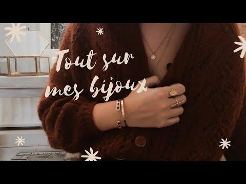 BIJOUX   Coups De Coeur, E-shops Préférés, ...