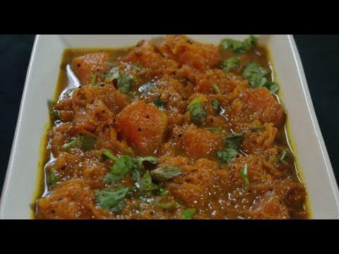 Perfect image of chaat recipe sanjeev