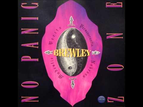 brewley mc no panic zone