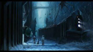 Comunidad Dystopia | Trailer re-apertura.