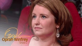 """Advice on Looking for Mr. Right: """"Be Specific"""" 
