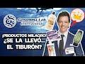 ¡REY MIDAS! Rodrigo Herrera se volvió MILLONARIO con su empresa MEXICANA   Caso GENOMMA LAB