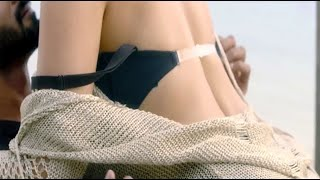 Made in India | Guru Randhawa | Aman Sharma | COVER | JE Brothers