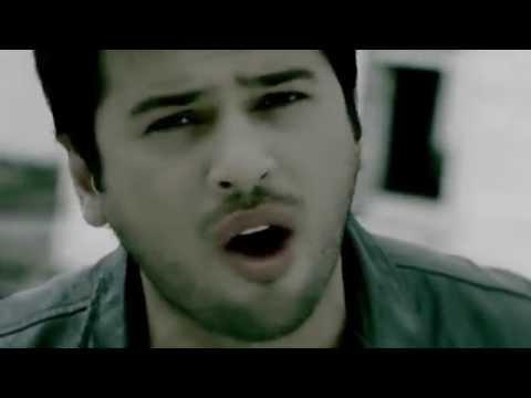 Emre Altuğ - Su Gibisin (Lyric Video)