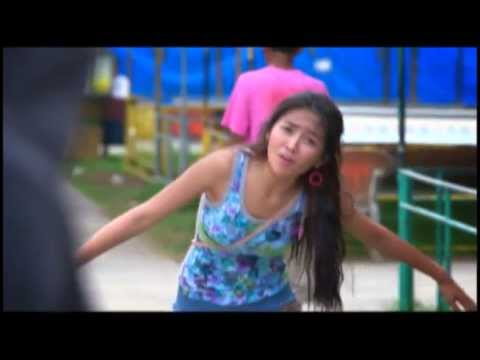 GOT TO BELIEVE Full Trailer
