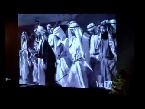Campus Art Dubai 3.0: Uzma Z. Rizvi - Intimate Heritage