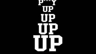 LoveRance - Up (Remix) Ft. 50 Cent, Young Jeezy, TI, Juicy J, Wiz Khalifa & Chevy Woods