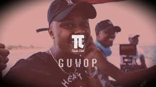 Free Guwop A-Reece X Mash Beats X Travis Scott Type beat.mp3