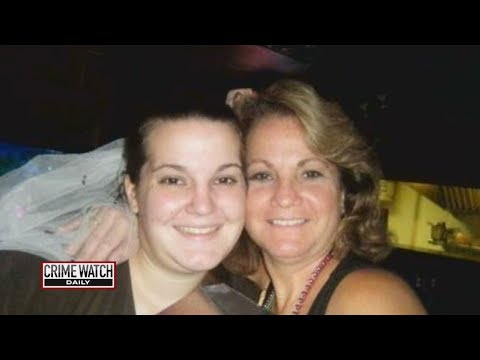 Pt. 4: Small Town Move Ends in New Jersey Woman's Demise - Crime Watch Daily with Chris Hansen