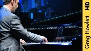 It is Well with My Soul - Piano - Greg Howlett