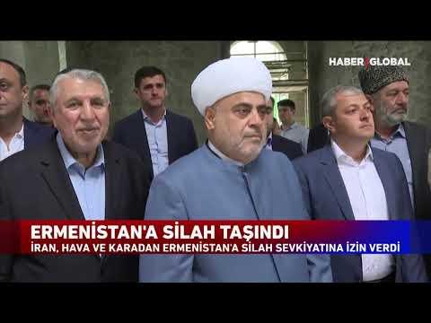 Türkiye vs Arabistan | Müttefikler | Savaş Senaryosu