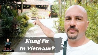 Searching for Kung Fu in the ancient city of Hue - Martial Diaries_010