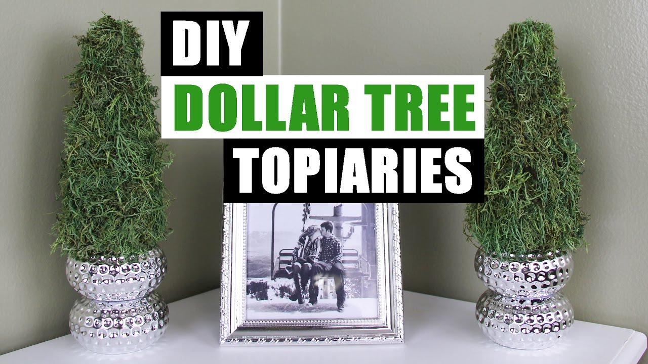 Dollar Tree Diy Home Decor 28 Images