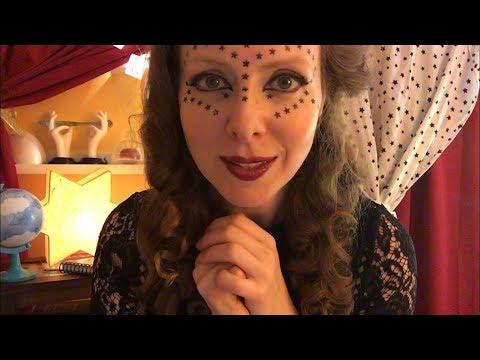 Sexy Roleplay Costumes   Fantasy Costumes   Undie MondaysKaynak: YouTube · Süre: 3 dakika52 saniye