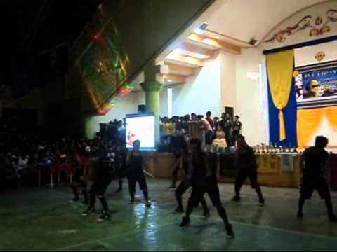 TAWI - TAWI SHADOW MOVER'Z_(1st placer)