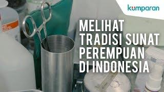 Download Video [TEASER] Melihat Tradisi Sunat Perempuan di Indonesia MP3 3GP MP4