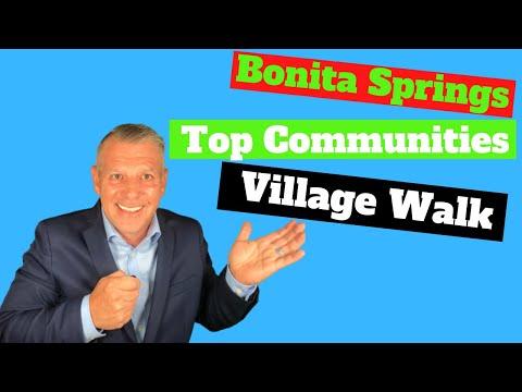 village-walk-of-bonita-springs