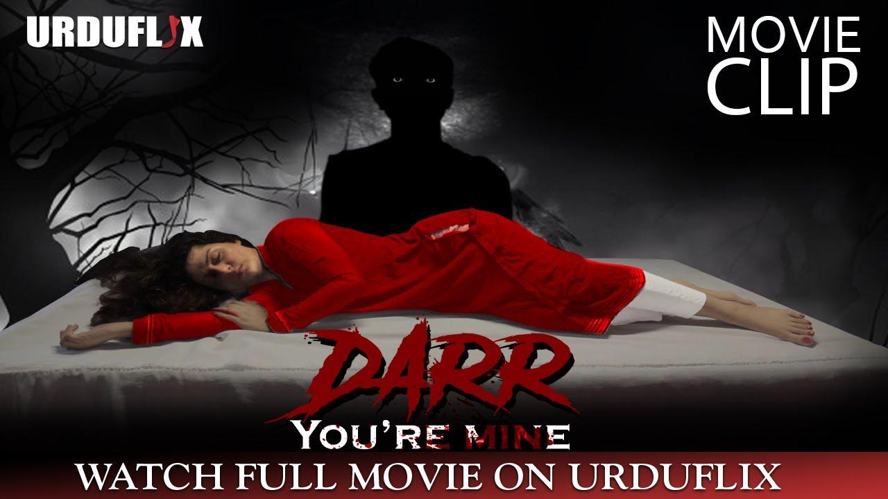 Pakistani Horror Drama Series | TUM MERI HO | Best Urdu Horror Drama 2021| Urduflix Originals