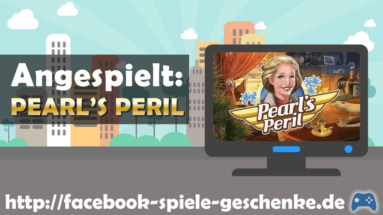 peril deutsch
