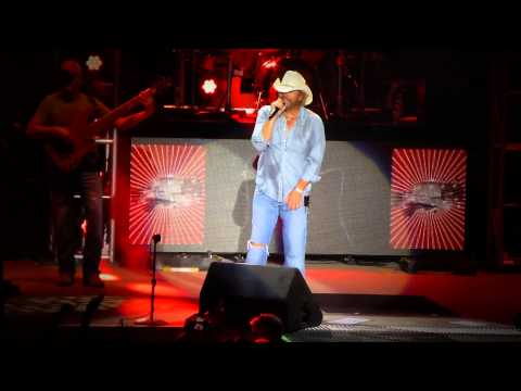 Toby Keith Toby Keith How Do You Like Me Now