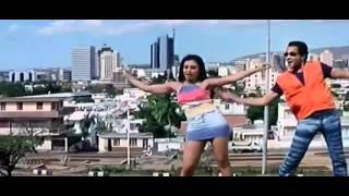 Jeevan Mein Jaane Jaana - Bichoo HD HQ Full Song