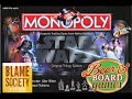 Live Star Wars Monopoly and Suddenly Drunk - Beer and Board Games