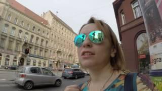 Прогулка по Будапешту #2: Буда и котики(Сентябрь 2016, суббота. Холмы Будапешта, Cat Cafe и опера под открытым небом! Я вк: https://vk.com/yully444 Саша: https://vk.com/imasolnev..., 2016-10-01T11:47:33.000Z)