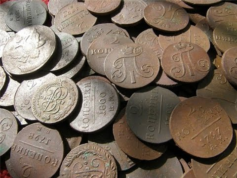 Очистка монеты от патины узбекистан 100 сум 2004 km 17
