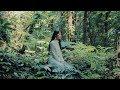 Imajinasi - Titi Dj (Cover Devta Pramesthi)