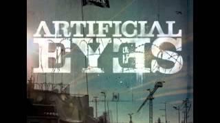 Artificial Eyes - Freiheit