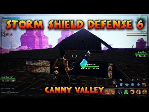 canny-valley-storm-shield-defense-6---canny-valley-ssd6---fortnite-save-the-world