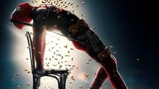 How to download deadpool 2 (tamil dubbed)