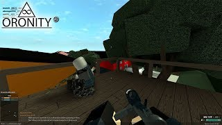 No me has visto - Vaej roblox phantom forces