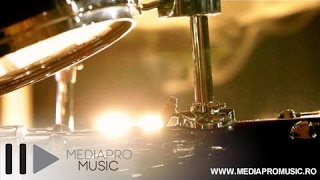 Holograf feat Angela Gheorghiu - Nu mai e timp (official video HD)