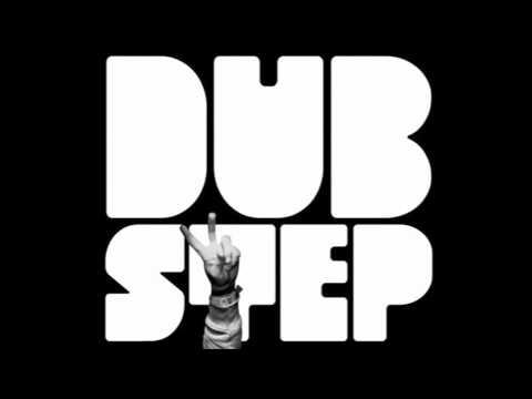 Dubstep (WUB WUB WUB WUUUUB)