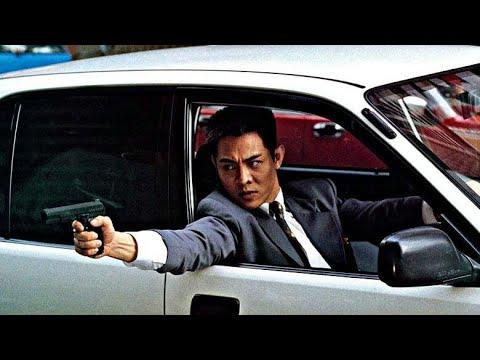 ดูหนังใหม่ หนังจีนบู๊ เรื่อง นักฆ่าสุดโหด เต็มเรื่อง พากย์ไทย
