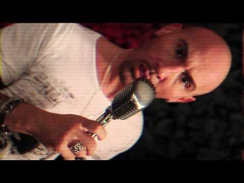 GIORGIO PREZIOSO & MARVIN - Song 2 1080p.mp4.