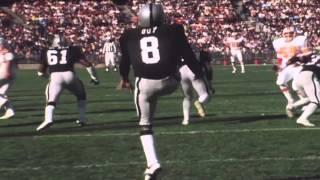Popular Videos - Ray Guy & Gridiron Football