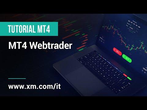 xm.com---tutorial-mt4---mt4-webtrader
