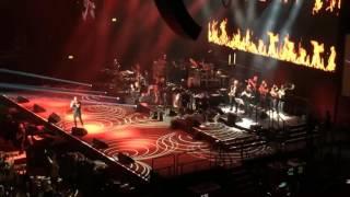 Слави и Ку-Ку Бенд - Концерт в зала Wembly