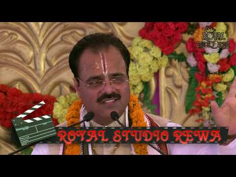 Shyam Sundar Parashar Ji [ जीव जगत  और जगन्नाथ ]