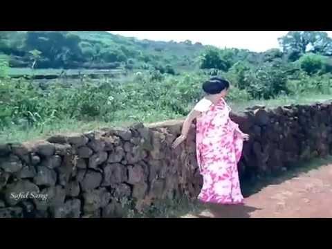 Anokhi Ada (1973) - Sundari Aha Sundari HD.mp4