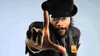 Tarrus Riley - Bless Me * Brand New* [ Broken Hearts Riddim June 2011]