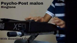 Psycho Post Malon - Ringtone