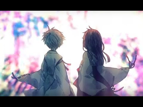 【MV】Swaying from Season to Season / After the Rain (Soraru x Mafumafu)